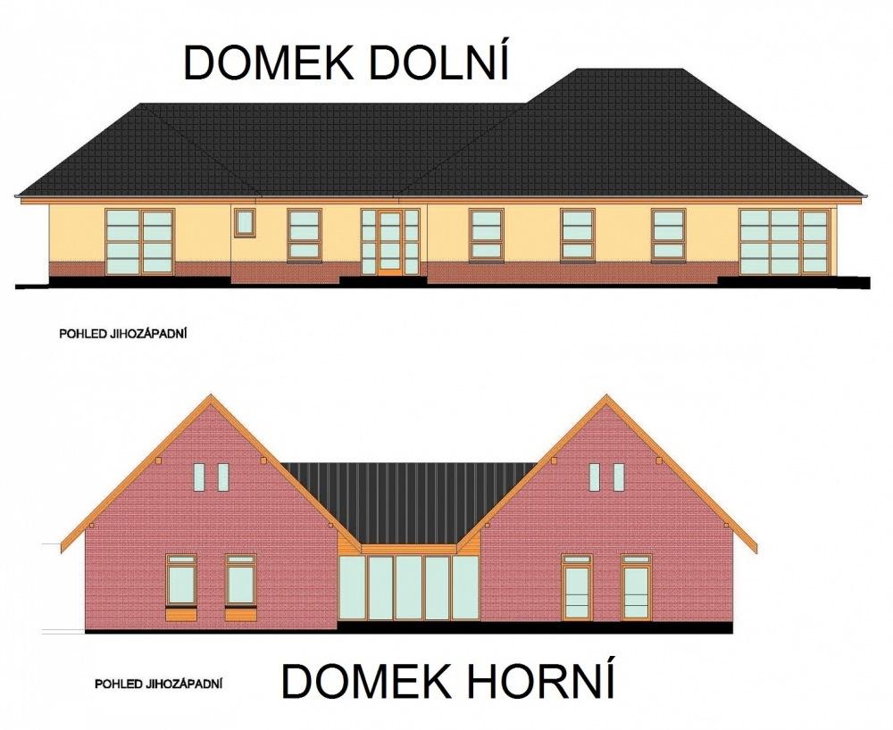 http://www.uspza.cz/galerie/prezentace_sluzeb/2017_transformace_bazantnice/dolni_a_horni_domek.jpg
