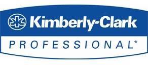 kimebrly