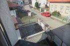 Domácnost dětí - domek ve městě Žamberk